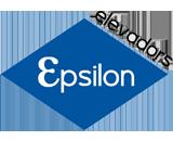 Epsilon Elevadors