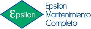 Epsilon Elevadors Mantenimiento Completo